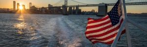 flag_us_laborday